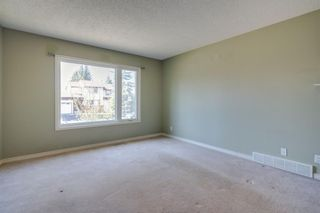 Photo 9: 136 Silvergrove Road NW in Calgary: Silver Springs Semi Detached for sale : MLS®# A1098986