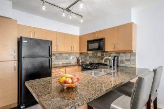 "Photo 9: 302 1315 56 Street in Tsawwassen: Cliff Drive Condo for sale in ""OLIVA"" : MLS®# R2279373"