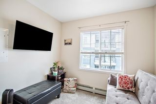 Photo 10: 1304 298 Sage Meadows Park NW in Calgary: Sage Hill Apartment for sale : MLS®# A1107586