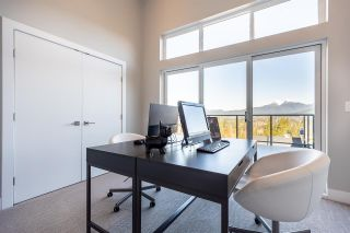 Photo 19: 25588 GODWIN Drive in Maple Ridge: Whonnock House for sale : MLS®# R2462819