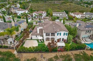 Photo 43: House for sale : 5 bedrooms : 7443 Circulo Sequoia in Carlsbad