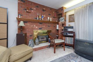 Photo 6: 945 Kingsmill Rd in : Es Gorge Vale House for sale (Esquimalt)  : MLS®# 866189
