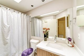 Photo 14: 7428 MAGNOLIA Terrace in Burnaby: Highgate Townhouse for sale (Burnaby South)  : MLS®# R2410035