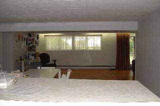 Photo 4: 174 Greyabbey Trail in Toronto: House (Bungalow) for lease (E10: TORONTO)  : MLS®# E1933410