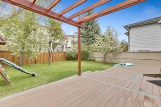 Photo 31: 1518 Evergreen Drive SW in Calgary: Evergreen Detached for sale : MLS®# A1110638