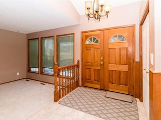 Photo 5: 1850 McCaskill Drive: Crossfield Detached for sale : MLS®# A1053364