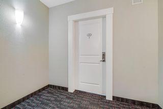 Photo 5: 114 3357 16A Avenue in Edmonton: Zone 30 Condo for sale : MLS®# E4248911