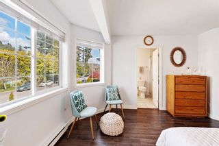Photo 16: 1287 W 16TH Street in North Vancouver: Norgate Townhouse for sale : MLS®# R2565554