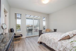 Photo 16: 7260 17TH Avenue in Burnaby: Edmonds BE House for sale (Burnaby East)  : MLS®# R2544465