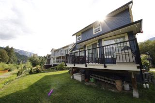 """Photo 20: 39070 KINGFISHER Road in Squamish: Brennan Center House for sale in """"THE MAPLES AT FINTREY PARK"""" : MLS®# R2400268"""