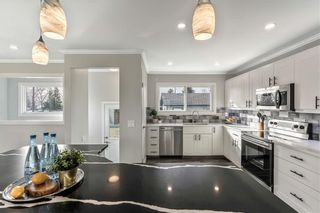 Photo 6: 72 MAITLAND Green NE in Calgary: Marlborough Park Detached for sale : MLS®# C4275960