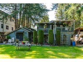 Photo 17: 9316 122 Street in Surrey: Queen Mary Park Surrey House for sale : MLS®# R2475045