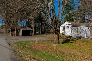 Photo 15: 1508&1518 Vanstone Rd in : CR Campbell River North House for sale (Campbell River)  : MLS®# 867163