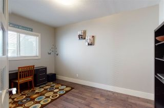 Photo 20: 2068 88 Street in Edmonton: Zone 53 House for sale : MLS®# E4240840