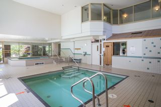 """Photo 33: 1404 738 FARROW Street in Coquitlam: Coquitlam West Condo for sale in """"THE VICTORIA"""" : MLS®# R2478264"""