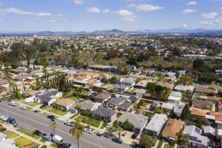 Photo 23: NORTH PARK Property for sale: 3333-35 Nile Street in San Diego