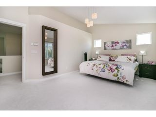 """Photo 22: 8407 208A Street in Langley: Willoughby Heights House for sale in """"YORKSON VILLAGE"""" : MLS®# R2604170"""