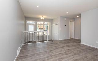 Photo 4: 22334 92A Avenue in Edmonton: Zone 58 House for sale : MLS®# E4247634