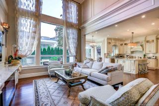 Photo 10: 5528 CLEARWATER Drive in Richmond: Lackner House for sale : MLS®# R2496693