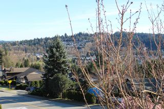 Photo 6: 1295 LANSDOWNE Drive in Coquitlam: Upper Eagle Ridge House for sale : MLS®# R2044705