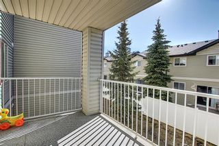 Photo 14: 2206 604 8 Street SW: Airdrie Apartment for sale : MLS®# A1081964