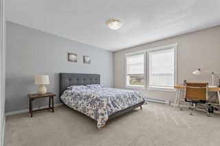 "Photo 9: 21075 79A Avenue in Langley: Willoughby Heights Condo for sale in ""KINGSBURY AT YORKSON"" : MLS®# R2493848"