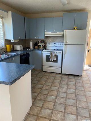 Photo 18: 113 2nd Avenue in Kelvington: Residential for sale : MLS®# SK868103