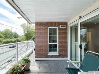 """Photo 19: 210 2105 W 42ND Avenue in Vancouver: Kerrisdale Condo for sale in """"BROWNSTONE"""" (Vancouver West)  : MLS®# R2582976"""