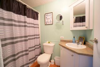 Photo 20: 31 North Drive in Portage la Prairie RM: House for sale : MLS®# 202117386