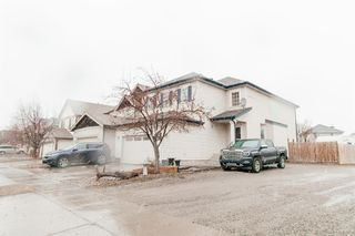 Photo 41: 5364 Copperfield Gate SE in Calgary: Copperfield Detached for sale : MLS®# A1090746