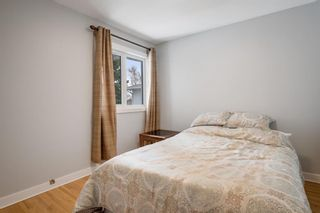 Photo 19: Southwood-59 sussex Crescent SW-Calgary-