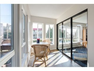 """Photo 17: 104 1322 MARTIN Street: White Rock Condo for sale in """"Blue Spruce"""" (South Surrey White Rock)  : MLS®# R2441551"""