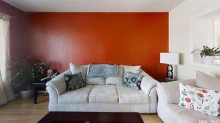 Photo 4: 117 663 Beckett Crescent in Saskatoon: Arbor Creek Residential for sale : MLS®# SK850206