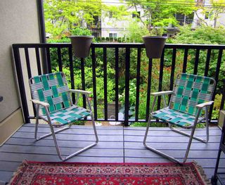 "Photo 2: 205 1450 E 7TH Avenue in Vancouver: Grandview VE Condo for sale in ""RIDGEWAY PLACE"" (Vancouver East)  : MLS®# R2073387"