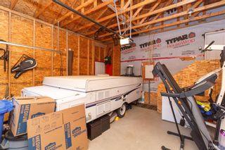Photo 22: 1629 Kristin Way in SHAWNIGAN LAKE: ML Shawnigan House for sale (Malahat & Area)  : MLS®# 807946