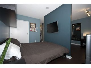 "Photo 14: 905 1082 SEYMOUR Street in Vancouver: Downtown VW Condo for sale in ""FREESIA"" (Vancouver West)  : MLS®# V1129225"