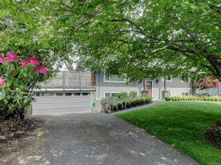 Photo 32: 832 Alvarado Terr in : SE Cordova Bay House for sale (Saanich East)  : MLS®# 875592