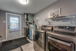 Photo 9: 433 Pritchard Rd in : CV Comox (Town of) Half Duplex for sale (Comox Valley)  : MLS®# 862301
