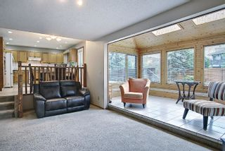 Photo 17: 147 MAYLIEWAN Close in Edmonton: Zone 28 House for sale : MLS®# E4254143