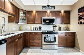 Photo 8: 28 9908 Bonaventure Drive SE in Calgary: Willow Park Row/Townhouse for sale : MLS®# A1147501