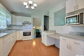 Photo 11: 24 Emerald Park Road in Regina: Whitmore Park Residential for sale : MLS®# SK865583