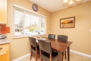 Photo 6: 2125 FLORALYNN Crescent in North Vancouver: Westlynn House for sale : MLS®# R2360000