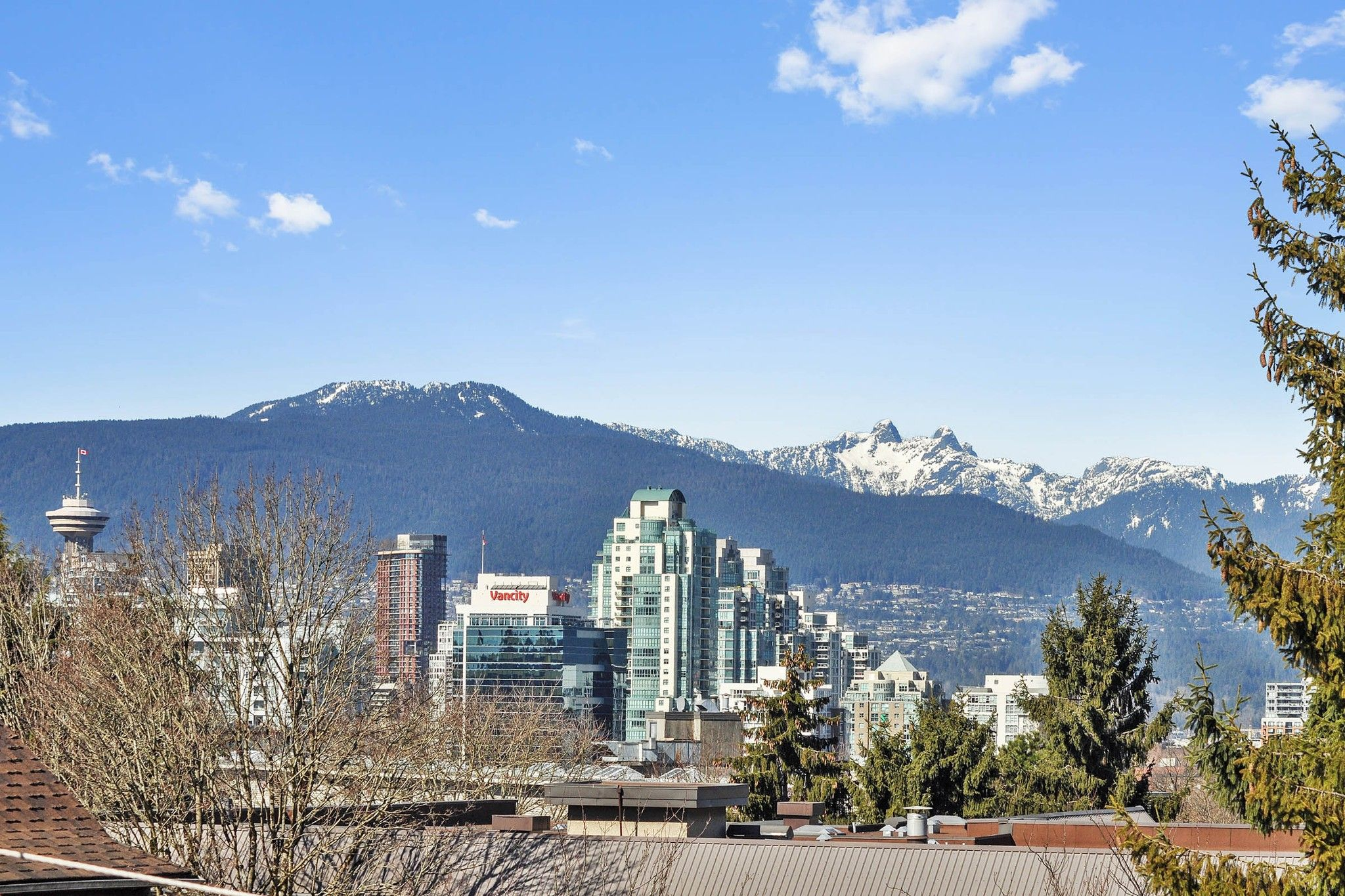 """Photo 18: Photos: 302 391 E 7TH Avenue in Vancouver: Mount Pleasant VE Condo for sale in """"OAKWOOD PARK"""" (Vancouver East)  : MLS®# R2352076"""