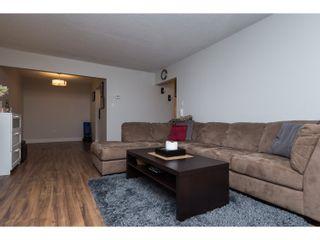Photo 6: 206 545 SYDNEY Avenue in Coquitlam: Coquitlam West Condo for sale : MLS®# R2018606