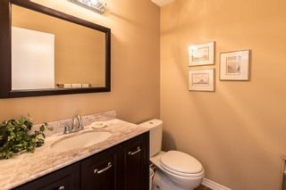 Photo 13: 71 5810 PATINA Drive SW in Calgary: Patterson House for sale : MLS®# C4174307