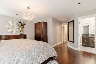 Photo 20: 8227 VIVALDI PLACE in Vancouver: Champlain Heights Townhouse for sale (Vancouver East)  : MLS®# R2540788