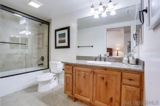 Photo 28: PACIFIC BEACH Condo for sale : 3 bedrooms : 4151 Mission Blvd #208 in San Diego