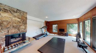 Photo 20: 1600 LOOK OUT Point in North Vancouver: Deep Cove House for sale : MLS®# R2589643