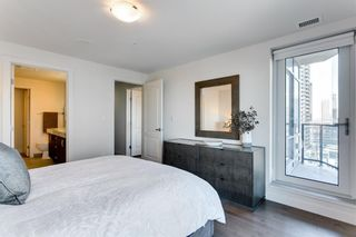 Photo 17: 1203 303 13 Avenue SW in Calgary: Beltline Apartment for sale : MLS®# A1100442