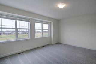 Photo 20: 83 Copperstone Road SE in Calgary: Copperfield Row/Townhouse for sale : MLS®# A1042334